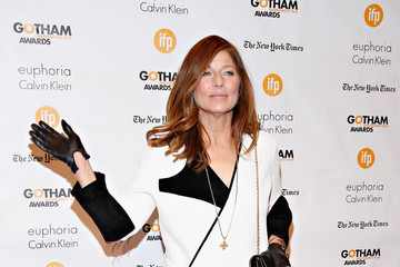 Catherine Keener 24th Annual Gotham Independent Film Awards - Arrivals