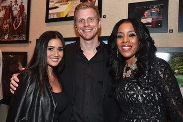 Catherine Lowe 'Inside 'The Evolution of the Relationship Reality Show'