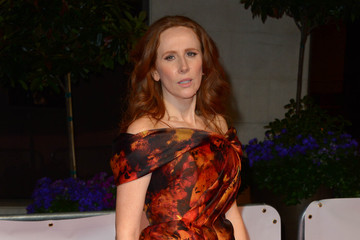 Catherine Tate House Of Fraser British Academy Television Awards (BAFTA) - After Party Dinner - Red Carpet Arrivals