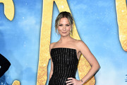 Jennifer Nettles Photos Photo