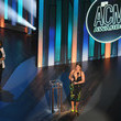 CeCe Winans 55th Academy Of Country Music Awards - Show