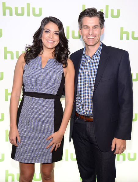 mike o brien and cecily strong dating Know about michael patrick o'brien's relationship and dating history michael patrick o'brien is now dating cecily strong.