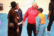 Fat Joe Photos Photo