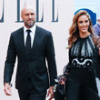 Chris Judd and Rebecca Judd Photos