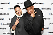 Rev Run Photos Photo