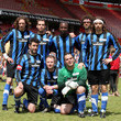 The Darkness Celebrity Soccer Six