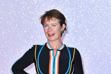 Celia Imrie 'Bridget Jones's Baby' - World Premiere - Red Carpet Arrivals