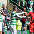 Shay Logan Picture