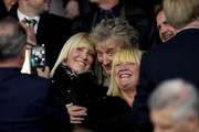 Rod Stewart Photos Photo