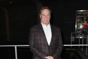 """John Goodman attends the Center Theatre Group's """"A Play Is a Poem"""" opening night performance at Mark Taper Forum on September 21, 2019 in Los Angeles, California."""