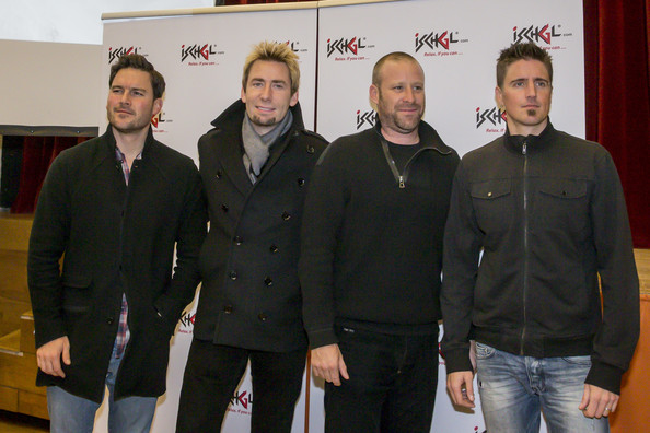http://www2.pictures.zimbio.com/gi/Chad+Kroeger+Nickelback+Perform+Top+Mountain+R-AUms6Vygyl.jpg