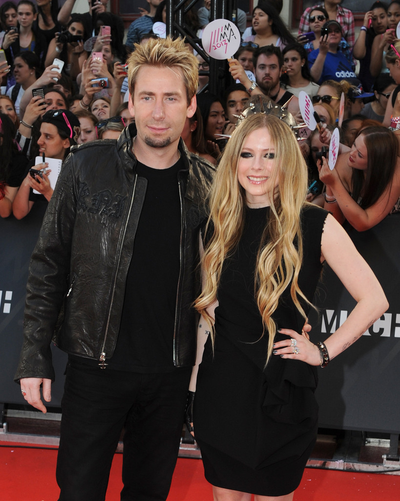 http://www2.pictures.zimbio.com/gi/Chad+Kroeger+Stars+MuchMusic+Video+Awards+ZseLzEjwbUSx.jpg