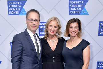Chad Lowe 2019 Robert F. Kennedy Human Rights Ripple Of Hope Awards - Arrivals