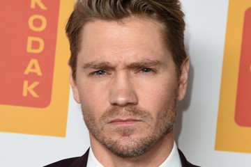 Chad Michael Murray Kodak OSCAR Gala in Los Angeles