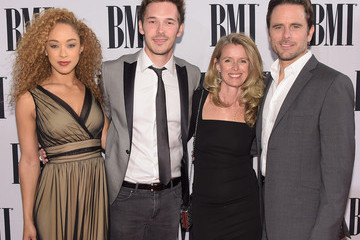 Chaley Rose 62nd Annual BMI Country Awards