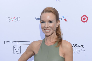 Challen Cates 16th Annual DesignCare To Benefit The HollyRod Foundation