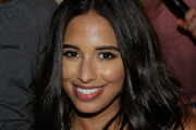 TV Personality Nessa attends The Challenge XXX: Ultimate Fan Experience Q & A and Reception at The Roxy Hotel on July 17, 2017 in New York City.