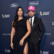"""Chance the Rapper Pre-GRAMMY Gala and GRAMMY Salute to Industry Icons Honoring Sean """"Diddy"""" Combs - Arrivals"""