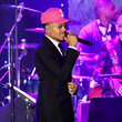 """Chance the Rapper Pre-GRAMMY Gala and GRAMMY Salute to Industry Icons Honoring Sean """"Diddy"""" Combs - Show"""