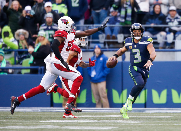 http://www2.pictures.zimbio.com/gi/Chandler+Jones+Arizona+Cardinals+v+Seattle+RWGTAaJOGX0l.jpg