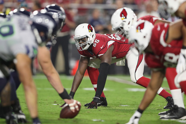 http://www2.pictures.zimbio.com/gi/Chandler+Jones+Seattle+Seahawks+v+Arizona+b3zG9u8OdLql.jpg