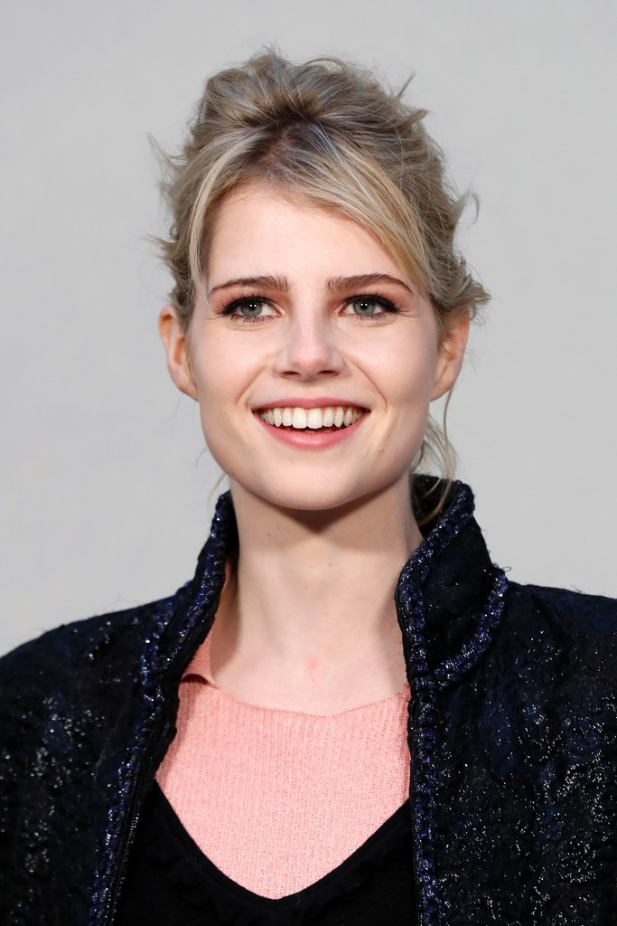 Lucy Boynton naked (48 gallery), young Sexy, Twitter, cleavage 2019