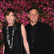 Jane Rosenthal and Craig Hatkoff Photos