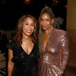 Channing Dungey 2020 Netflix SAG After Party
