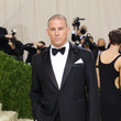 Channing Tatum The 2021 Met Gala Celebrating In America: A Lexicon Of Fashion - Arrivals