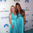 Charisma Carpenter Thirst Project's 10th Annual Thirst Gala