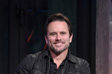 Charles Esten Build Presents Charles Esten & Hayden Panettiere Discussing 'Nashville'