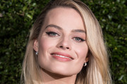 Margot Robbie Photos Photo