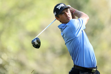 Charles Howell III Valspar Championship - Round One