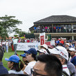Charles Howell III CIMB Classic - Round Three