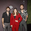 Charles Kelley 2021 CMT Artist of the Year - Red Carpet