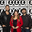 Charles Kelley Country Artists Rally Around St. Jude Children's Research Hospital for Country Cares Seminar