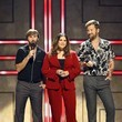 Charles Kelley 2021 CMT Artist Of The Year - Show