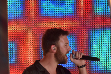 Charles Kelley 2017 CMT Music Awards - Show