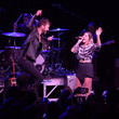 Charles Kelley Cassadee Pope's Throwback Country Night