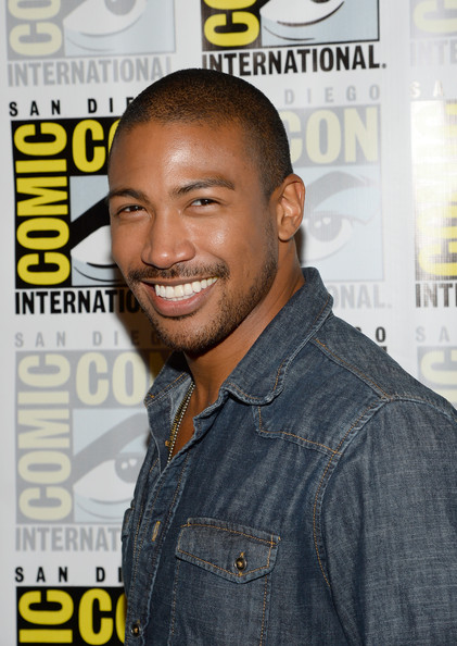 charles michael davis charles michael davis married