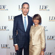 Charles Phillips NAACP LDF 32nd National Equal Justice Awards Dinner - Arrivals