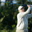 Charles Schwab AT&T Pebble Beach National Pro-Am - Round Two