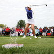 Charley Hull European Best Pictures Of The Day - September 04