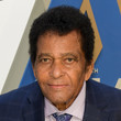 Charley Pride The 54th Annual CMA Awards - Arrivals