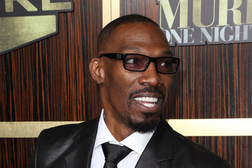 charlie murphy rick james youtube