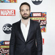 Charlie Cox ABC And Marvel Honor Stan Lee