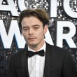 Charlie Heaton 26th Annual Screen Actors Guild Awards - Red Carpet