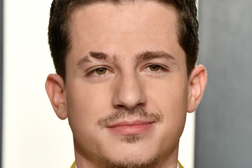Charlie Puth 2020 Vanity Fair Oscar Party Hosted By Radhika Jones - Arrivals