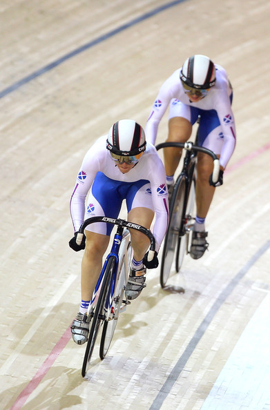 19th Commonwealth Games - Day 3: Cycling