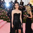 Charlotte Casiraghi The 2019 Met Gala Celebrating Camp: Notes on Fashion - Lookbook